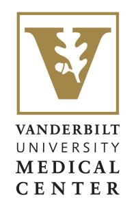 vanderbilt-university-medical-center