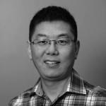Xu Shi