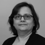 Sumita Sinha